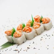 Доставка суши,роллов и японских блюд в Калуге фото
