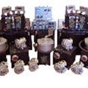 Комплексная система управления КСУ-35 фото