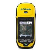 Контроллер Trimble Geo XT фото
