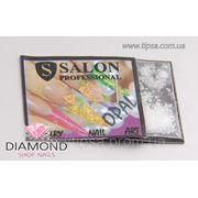 Опал Salon Professional Opal Original фото