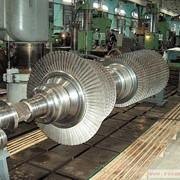 Ротор КМЗ-2,0 фото