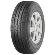 Gislaved Com Speed 205/75R16C 110/108R фото