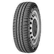 Michelin Agilis+ 205/70R15C 106/104R фото