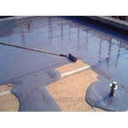 Жидкая мастика «Сиолит П1К» фото