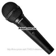 Микрофон Defender MIC-130 фото