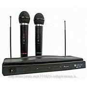 Микрофон безпроводной Defender MIC-155 фото