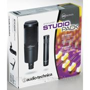 Audio-Technica AT2041SP фото