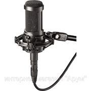 Audio-Technica AT2050 фото