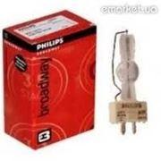 Лампа MSR-700 SA Philips GY9,5 в наличии фото