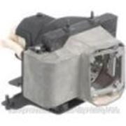 SP-LAMP-043(TM CLM) Лампа для проектора ASK M20 фото