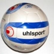 Футбольный мяч Uhlsport фото