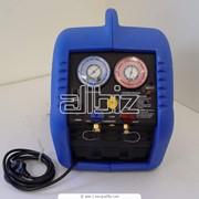 Ремонт электрических и электронных измерительных приборов фото