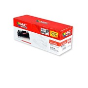 Картридж для лазерного принтера MMC НР LASER JET CE278A фото
