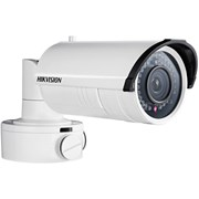 HikVision DS-2CD4232FWD-IS фото