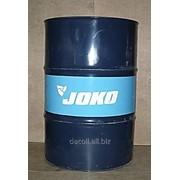 Трансмиссионное масло JOKO ATF Multi Vehicle 200л JMV200 фото
