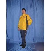 Костюм спортивный женский фото