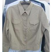 Военные рубашки, Вещи военные фото