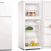 Холодильник Leadbros HD 122 фото