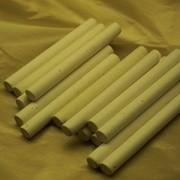 Трубки и стержни для резисторов и изоляторов фото