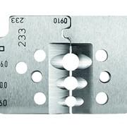 Комплект ножей708 23330 RNST_RE-70823330 фото