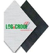 Мембрана ПВХ Logicroof v-rp 2мм фото