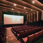 Коммуникация с кинотеатрами фото