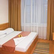 Бронирование гостиниц с двухспальной кроватью фото