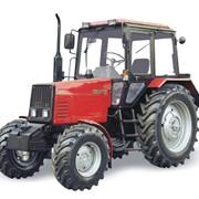 Трактор БЕЛАРУС 950/952 фото