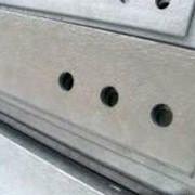 Цинкование металлоконструкций фото