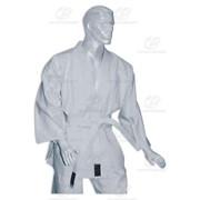 Кимоно для карате Pro+, рост 130 фото
