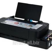 Принтер струйный, лазерный, гелевый, матричный фото