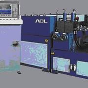 Линия автоматическая по производству прямоугольных воздуховодов AML-1 фото