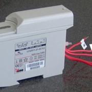 Контроллер управления нагрузкой электроэнергии LCU 521.22-2C1LI