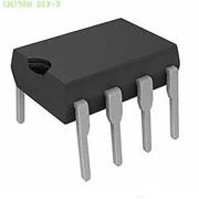 Транзистор MOSFET AP4511GD фото