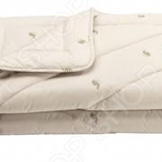 Одеяло из верблюжьей шерсти Dormeo фото