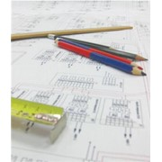 Проектирование электротехнического оборудования в Крыму фото