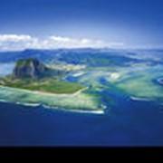 Туры на Маврикий фото