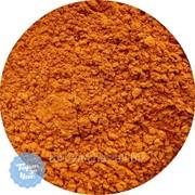 Краситель пищевой Кандурин Огненная вспышка, 10 гр., код 5 фото