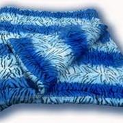 Одеяла ватные фото