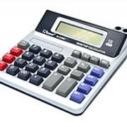 Калькулятор Kenko KK-3388B 12 разрядный настольный фото