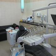 Лечение зубов. Терапевтическая стоматология. фото
