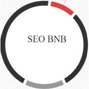 SEO-продвижение сайтов в поисковой системе Google фото