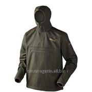 Куртка Metso anorak Hunting green фото