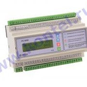 Контроллеры программируемые логические (ПЛК) РС-363D, РС-364D, РС-365D фото