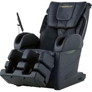 Массажное кресло Fujiiryoki EC-3800 Ижевск фото