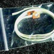 Комплект усов для лобовых антен (универс.) фото