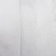 Ткани для штор Apelt Venti 80 фото