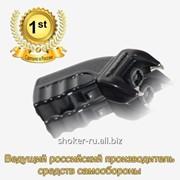 Стреляющий (контактно-дистанционный) электрошокер «Каракурт-А» фото