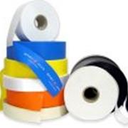 Текстильная лента из продуктов полиприсоединения , 60*201 , OUT фото