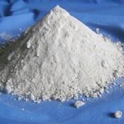 Формовочный песок фото